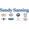 Sandy Sansing logo