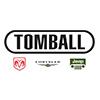Tomball Dodge logo
