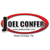 Joel Confer Family Dealerships logo