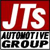 JTs AUtomotive Group logo