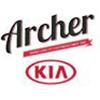 Archer KIA logo