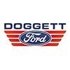 Doggett Ford logo