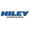 Hiley Automotive Group logo