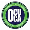 Oklahoma Credit Union Collection logo