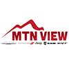 Mtn View Chrysler Dodge Jeep Ram logo
