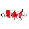 Carwise Canada logo