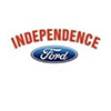 Independence Ford logo