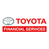 Toyota_financial_services2