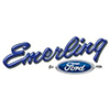 Emerling Ford logo