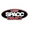 Larry_spacc_gmc