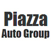 Piazza Auto Group logo