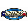 Huffines Auto Dealerships logo