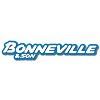 Bonneville & Son logo