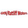 Ghn_rattliff_motors