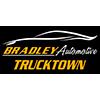 Bradley Automotive Trucktown logo