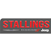 Stallings Automotive  logo