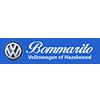 Bommarito Volkswagen of Hazelwood logo