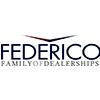 Federico Chrysler logo