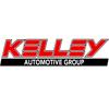 Kelley Automotive Group logo