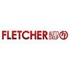 Fletcher Auto Group logo
