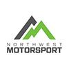Northwest Motorsport logo