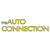The Auto Connection logo