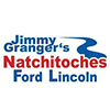 Natchitoches Ford logo