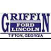 Griffin Ford Lincoln logo