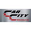 Car City Wholesale logo