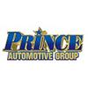 Prince Automotive Group logo
