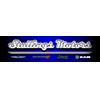 Stallings Motors logo