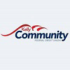 Kelly Community Credit Union logo