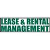 Lease & Rental Management logo