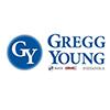 Greg Young Buick GMC logo
