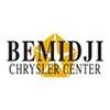 Bemidji Chrysler Center logo