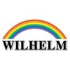Don Wilhelm logo