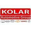 Kolar Automotive Group logo