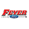 Feyer Ford logo