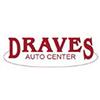Draves Auto Center logo