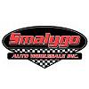 Smalygo Auto logo