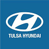 Tulsa Hyundai logo