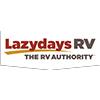 Lazydays RV logo