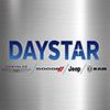Daystar Chrysler Dodge Jeep Ram logo