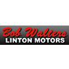 Bob Walters Linton Motors logo