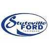 Stuteville Ford logo