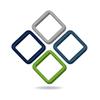 Location Services LLC logo