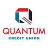 Quantum Credit Union logo