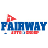 Fairway Auto Group logo