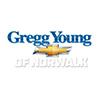 Gregg Young of Norwalk logo