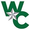 Walker County logo